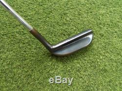 Awesome Scotty Cameron Limited Edtn. California Napa Putter Titleist Golf Club