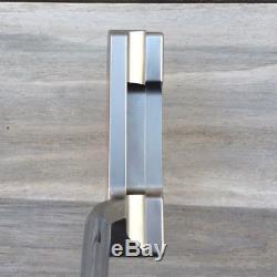 New Scotty Cameron Newport 2.5 TeI3 Copper Insert Detour Button Back Clone