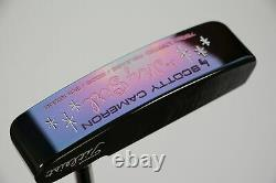 Scotty Cameron 2006 My Girl Putter