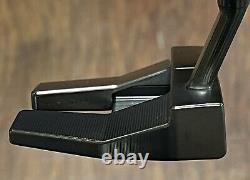 Scotty Cameron 2021 Phantom X 5.5 Putter LH Brand New Xtreme Dark Finish