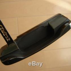 Scotty Cameron CLASSIC1 Putter Titleist Golf 35 inch Japan Rare