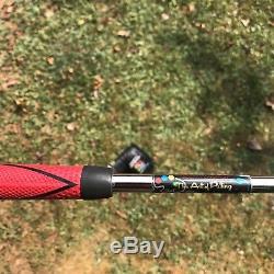 Scotty Cameron California Del Mar Putter 34 Inches