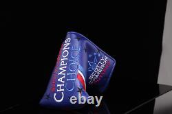 Scotty Cameron Champions Choice Newport 2 35in RH