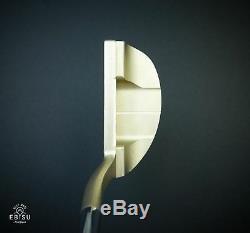 Scotty Cameron Del Mar 3.5 Pro Platinum(35) #770801004