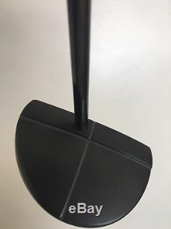 Scotty Cameron Futura 5mbs Limited Putter