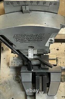 Scotty Cameron Futura X5 Welded Flow Neck Putter MINT RH -Xtreme Dark Finish