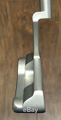 Scotty Cameron Inspired By Davis Love III Putter 2003 MINT Limited Release