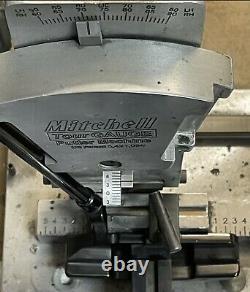 Scotty Cameron Pro Platinum Newport Mid Slant Putter NICE Xtreme Dark Finish