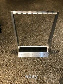 Scotty Cameron Putter Display Stand Rack