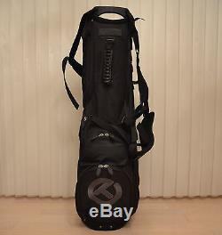 Scotty Cameron Stand Bag withMatching Headcover Set Putter Driver Fairway Utility