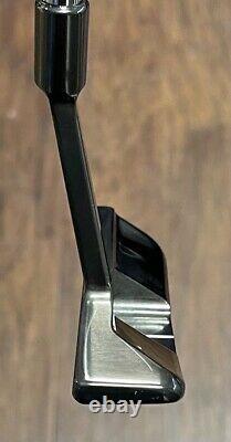 Scotty Cameron Studio Design 1.5 Putter MINT RH Xtreme Dark Finish PGAD