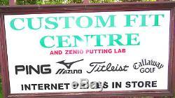 Titleist Scotty Cameron Futura 7m 33 Putter Brand New