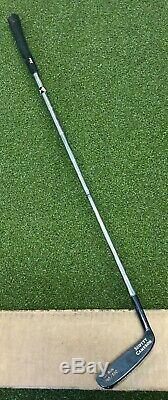 Titleist Scotty Cameron Napa 1ST RUN 1995/500 35 Putter Steel Golf Club Rare