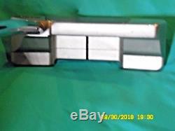 Titleist Scotty Cameron Select Newport 2 Notchback Dual Balance Putter 38