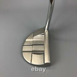 Titleist Scotty Cameron Special Select Flowback 5 Putter 35'' (Inc H/Cover)